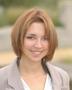 Alexandra - Secrétaire