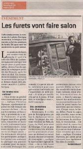 presse2