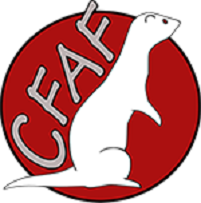 Famille d'accueil au CFAF
