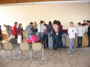 1er-rassemblement-genas2-29-10-2002
