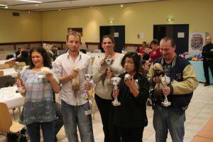 beaunes-23-03-2008