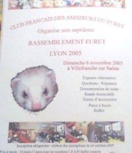 rassemblement-villefranche-sur-saone-06-11-2005